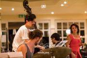2018_08_18-Ascona-Jazz-Night-©-Luca-Vantusso-5D4B1883