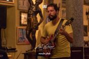 2018_08_18-Ascona-Jazz-Night-©-Luca-Vantusso-5D4B1922