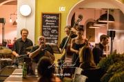 2018_08_18-Ascona-Jazz-Night-©-Luca-Vantusso-5D4B1941