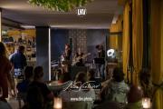 2018_08_18-Ascona-Jazz-Night-©-Luca-Vantusso-5D4B2008