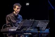 2020_08_05-Monday-Orchestra-Sforzesco-©-Luca-Vantusso-214649-EOS50061