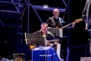 2020_08_05-Monday-Orchestra-Sforzesco-©-Luca-Vantusso-214655-EOS50063