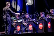 2020_08_05-Monday-Orchestra-Sforzesco-©-Luca-Vantusso-214714-EOS50069
