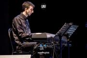 2020_08_05-Monday-Orchestra-Sforzesco-©-Luca-Vantusso-214839-EOS50081