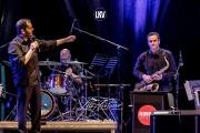 2020_08_05-Monday-Orchestra-Sforzesco-©-Luca-Vantusso-215223-EOS50130