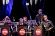 2020_08_05-Monday-Orchestra-Sforzesco-©-Luca-Vantusso-215233-EOS50134
