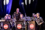 2020_08_05-Monday-Orchestra-Sforzesco-©-Luca-Vantusso-215235-EOS50136