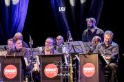 2020_08_05-Monday-Orchestra-Sforzesco-©-Luca-Vantusso-215255-EOS50146