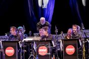 2020_08_05-Monday-Orchestra-Sforzesco-©-Luca-Vantusso-215302-EOS50148
