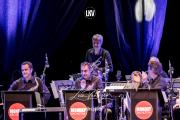 2020_08_05-Monday-Orchestra-Sforzesco-©-Luca-Vantusso-215309-EOS50151