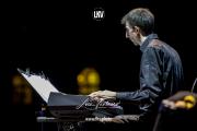 2020_08_05-Monday-Orchestra-Sforzesco-©-Luca-Vantusso-215820-EOS50209