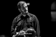 2020_08_05-Monday-Orchestra-Sforzesco-©-Luca-Vantusso-220009-EOS50245
