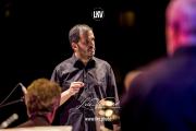 2020_08_05-Monday-Orchestra-Sforzesco-©-Luca-Vantusso-220722-EOS50281