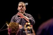 2020_08_05-Monday-Orchestra-Sforzesco-©-Luca-Vantusso-220739-EOS50288
