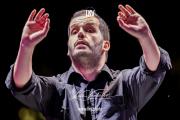 2020_08_05-Monday-Orchestra-Sforzesco-©-Luca-Vantusso-220858-EOS50308