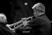 2020_08_05-Monday-Orchestra-Sforzesco-©-Luca-Vantusso-221252-EOS50341