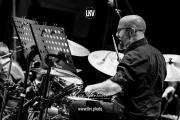 2020_08_05-Monday-Orchestra-Sforzesco-©-Luca-Vantusso-221826-EOS50355
