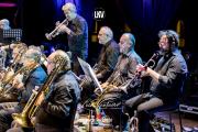 2020_08_05-Monday-Orchestra-Sforzesco-©-Luca-Vantusso-224042-EOS50408