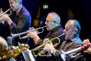 2020_08_05-Monday-Orchestra-Sforzesco-©-Luca-Vantusso-224107-EOS50424