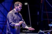 2020_08_05-Monday-Orchestra-Sforzesco-©-Luca-Vantusso-224255-EOS50449