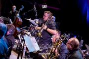 2020_08_05-Monday-Orchestra-Sforzesco-©-Luca-Vantusso-224435-EOS50458