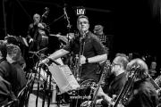 2020_08_05-Monday-Orchestra-Sforzesco-©-Luca-Vantusso-224447-EOS50466