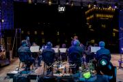 2020_08_05-Monday-Orchestra-Sforzesco-©-Luca-Vantusso-225349-EOS50500
