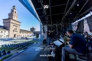 2020_08_05-Monday-Sforzesco-©-Luca-Vantusso-180320-5D4B5681