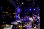 2020_08_05-Monday-Sforzesco-©-Luca-Vantusso-221333-EOSR9111