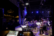 2020_08_05-Monday-Sforzesco-©-Luca-Vantusso-221334-EOSR9112