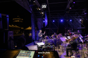 2020_08_05-Monday-Sforzesco-©-Luca-Vantusso-221338-EOSR9114