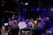 2020_08_05-Monday-Sforzesco-©-Luca-Vantusso-221402-EOSR9120