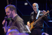 2020_08_05-Monday-Sforzesco-©-Luca-Vantusso-230302-EOSR9177