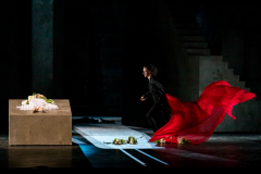15.2019_08_26-Romeo-and-Juliet-©-Luca-Vantusso-223105-5D4B1106