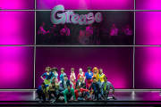 2017_03_08_Grease_212416_5D4_6655