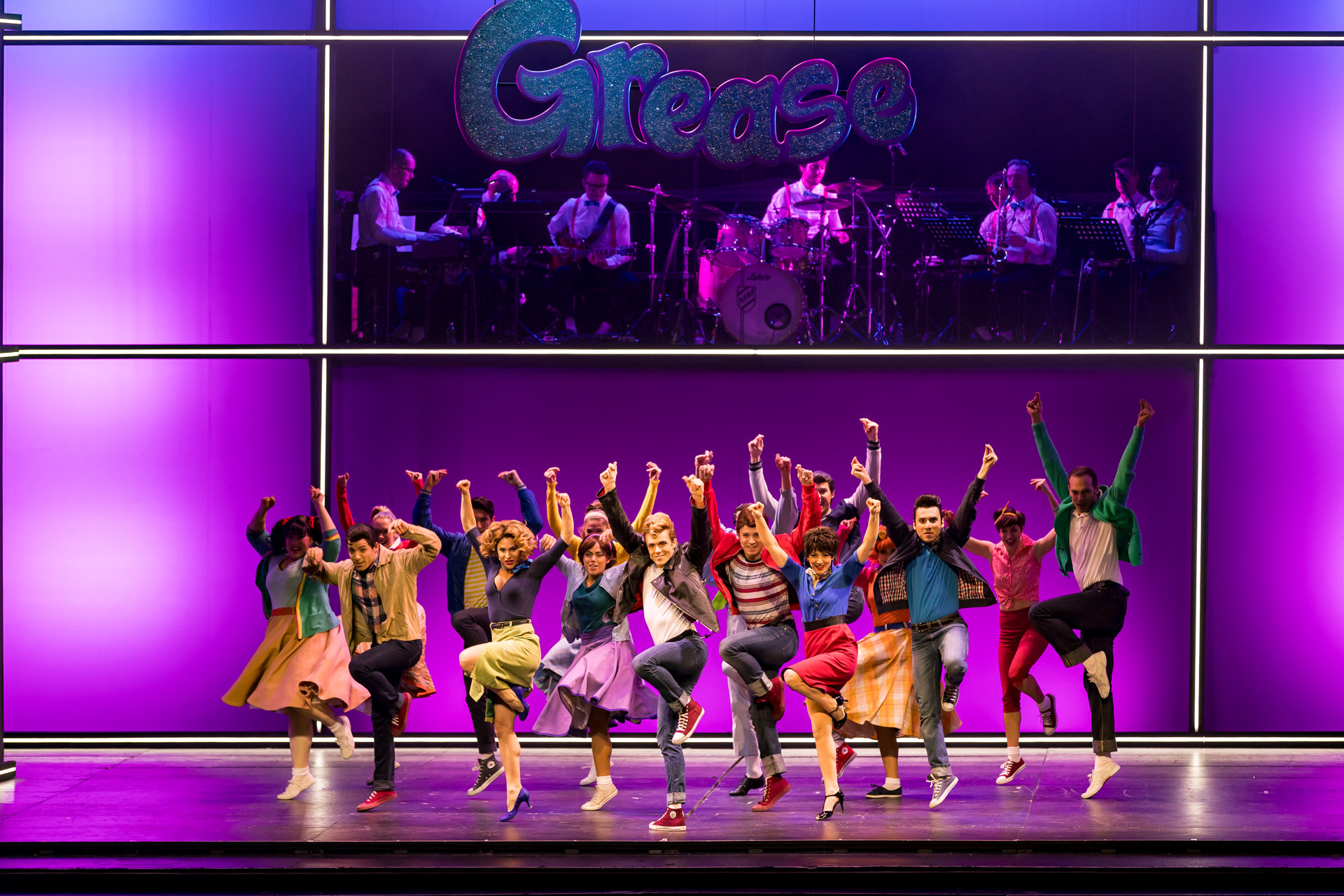 2017_03_08_Grease_212208_5D4_6603
