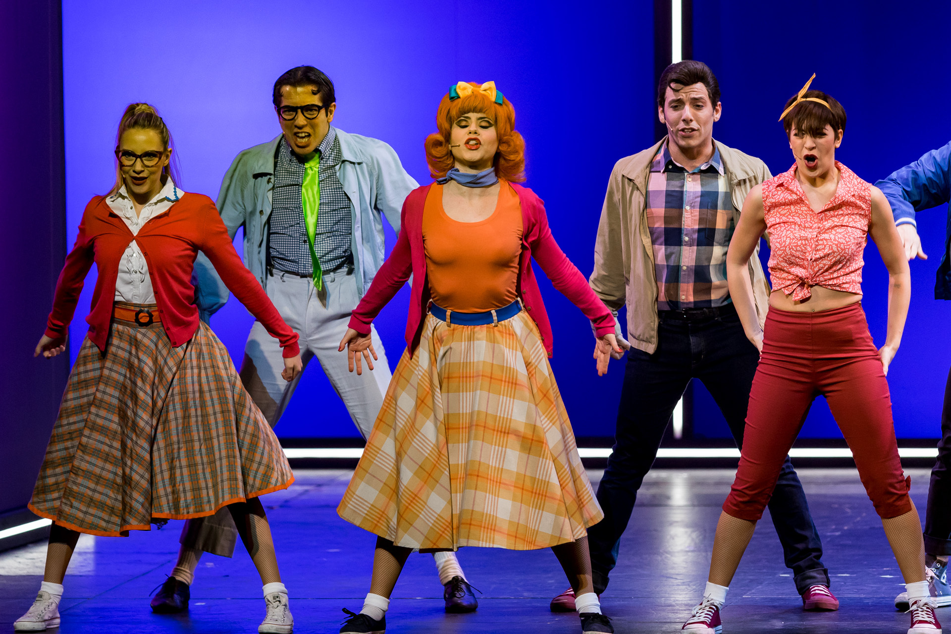 2017_03_08_Grease_212232_7D2_6888