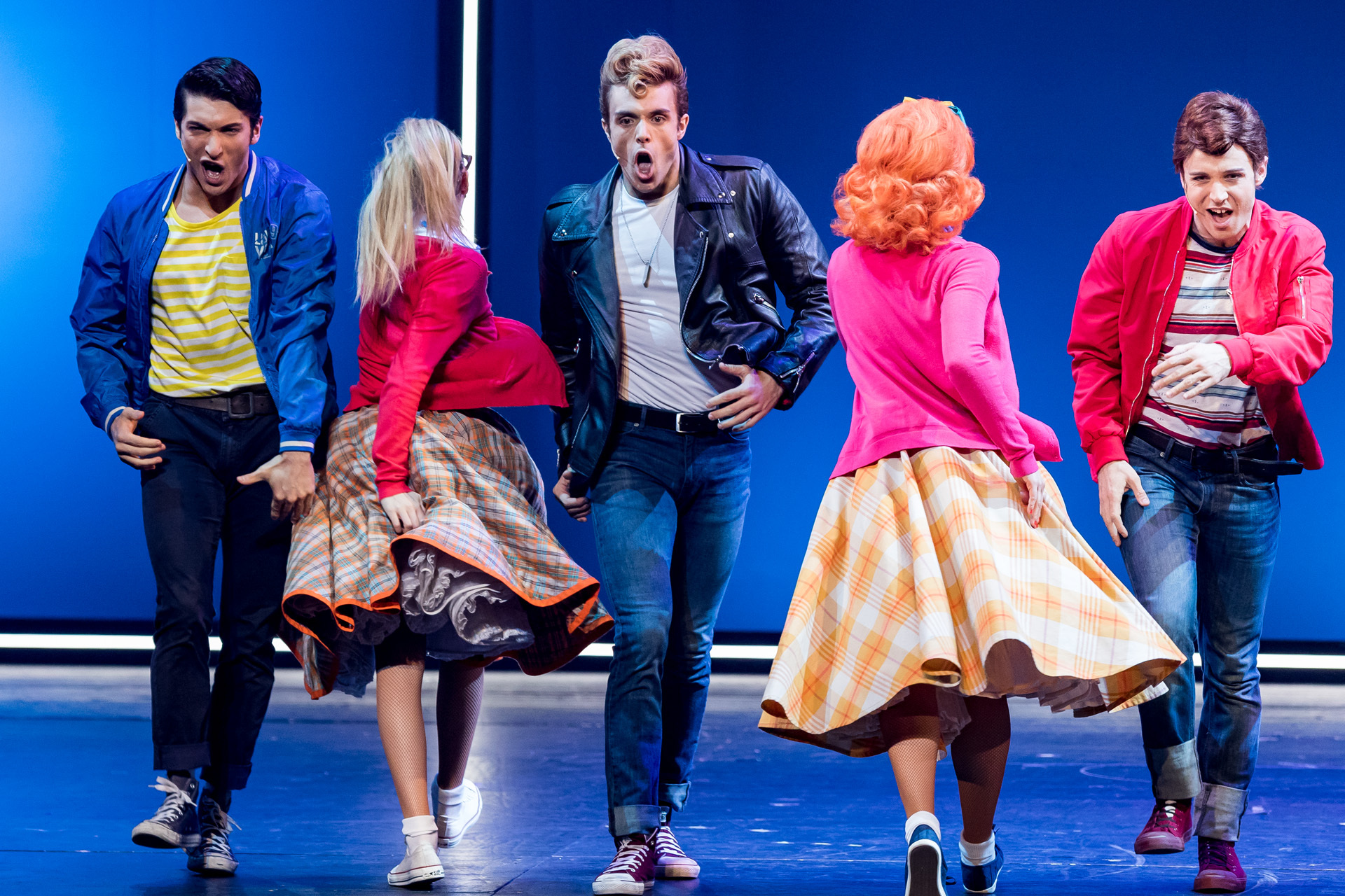 2017_03_08_Grease_212242_7D2_6895