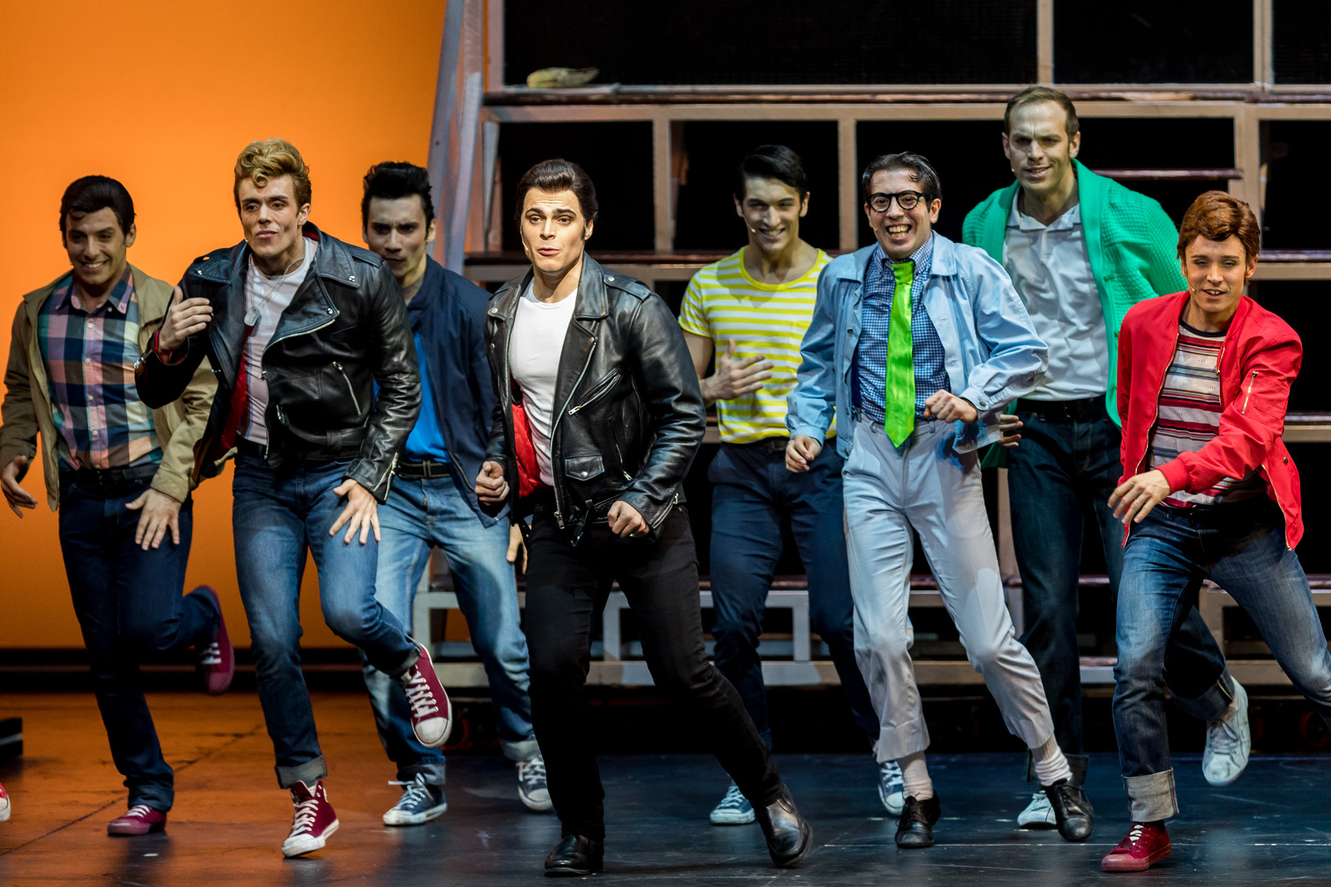 2017_03_08_Grease_213640_7D2_6965