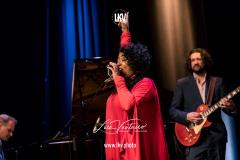 2017_04_06_JCC_Concert_for_Lillian_194755_5D4_6515