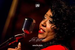 2017_04_06_JCC_Concert_for_Lillian_194849_5D3_6619