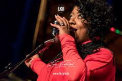 2017_04_06_JCC_Concert_for_Lillian_195007_5D4_6535