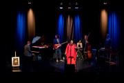 2017_04_06_JCC_Concert_for_Lillian_195555_7D2_8485