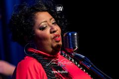 2017_04_06_JCC_Concert_for_Lillian_195729_5D4_6575
