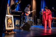 2017_04_06_JCC_Concert_for_Lillian_195851_7D2_8490