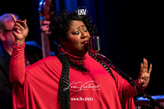 2017_04_06_JCC_Concert_for_Lillian_200058_5D4_6600