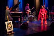 2017_04_06_JCC_Concert_for_Lillian_200104_7D2_8496