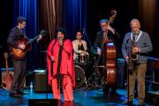 2017_04_06_JCC_Concert_for_Lillian_201732_5D4_6638