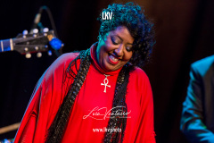 2017_04_06_JCC_Concert_for_Lillian_201941_5D3_6683