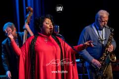 2017_04_06_JCC_Concert_for_Lillian_202215_5D4_6676